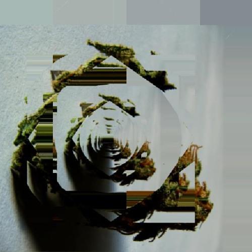 C:/Flippin's avatar