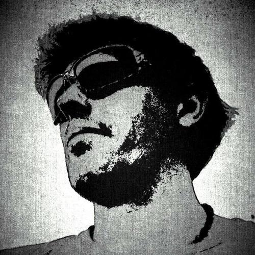 Fabrice's avatar