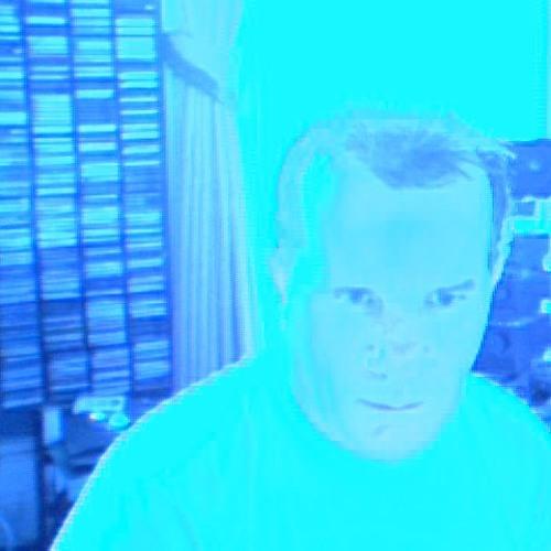Intericon's avatar