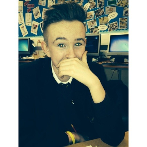 Jakey y0's avatar