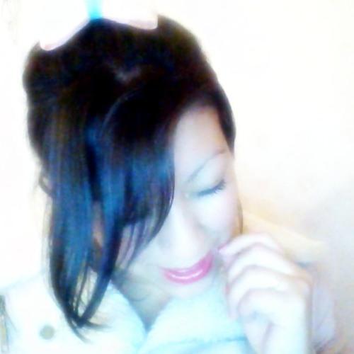 anyvaleska's avatar