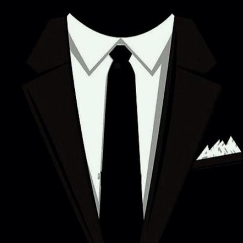 Daniyal-'s avatar