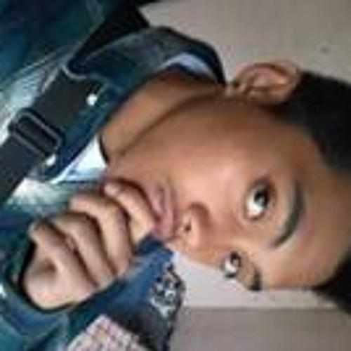 Calvez Kit Flores's avatar