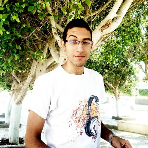 Mohamed Naccer's avatar