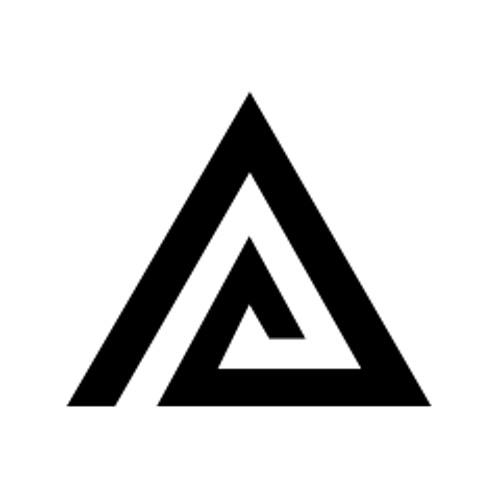 Antik's avatar