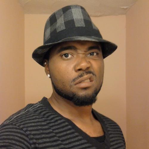 MrVirgo2U's avatar