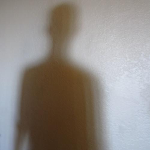 Brian Fischer's avatar