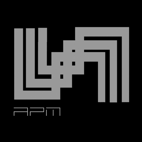 apm-studio's avatar