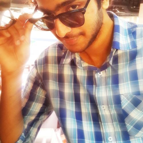 nabeel2893's avatar