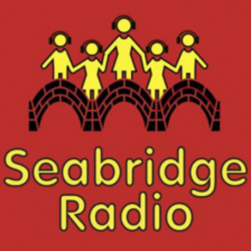 Seabridge Radio's avatar