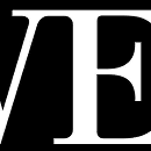 Dwellperdition's avatar