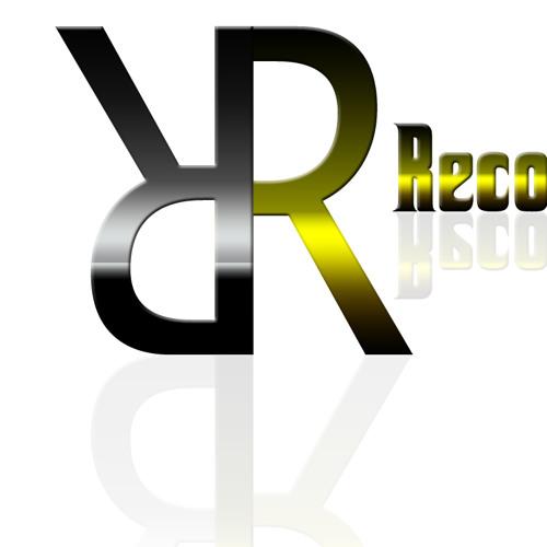 DoubleRrecords's avatar