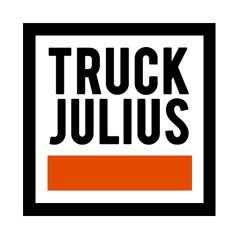 TRUCKJULIUS