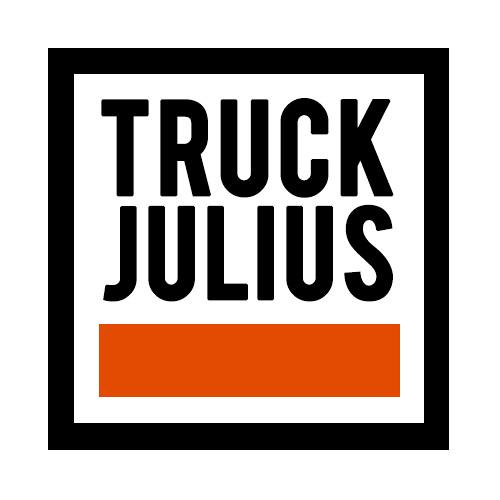 TRUCKJULIUS's avatar