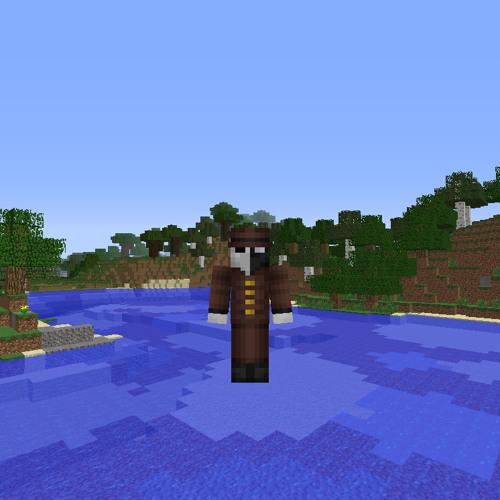 TheSillyReid12's avatar