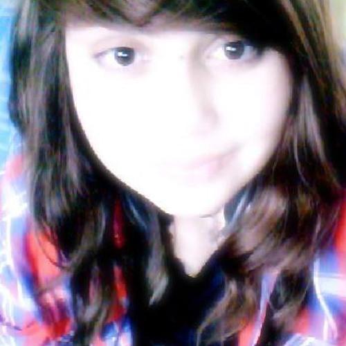 Javiera Diaz's avatar