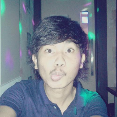 user140794132's avatar