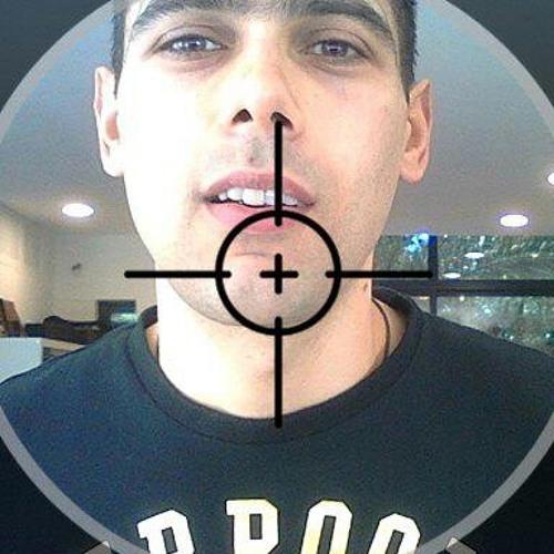 minasben's avatar