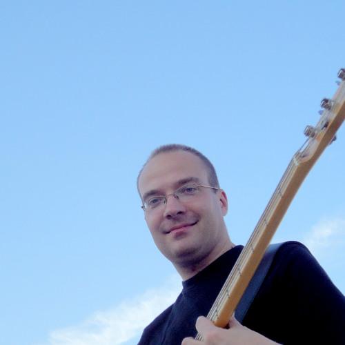 BaranczakMusic's avatar