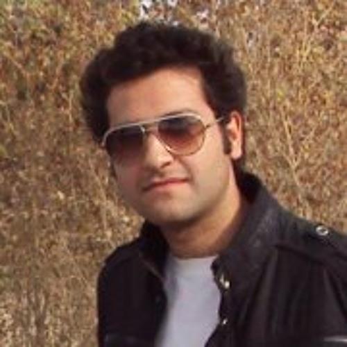 Iftikhar Ahmed 17's avatar