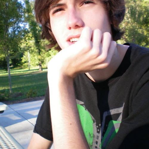 quemash.'s avatar