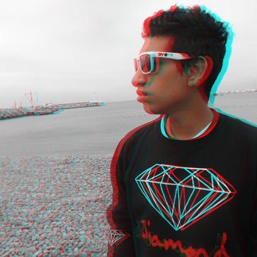 DJ Vato's avatar