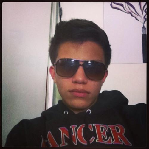 Jorge Enrique Alvarez 2's avatar