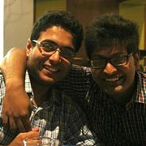 Abhishek Verma 41's avatar