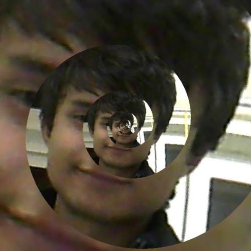 Lee Munez's avatar