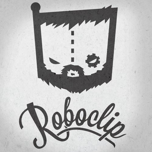 RoboCLIP's Secret Stash's avatar