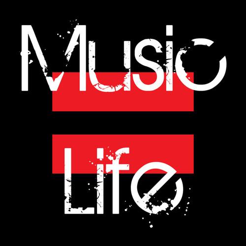 musicislyfe4's avatar