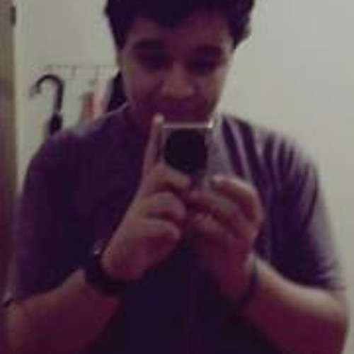 Matheus Felipe's avatar