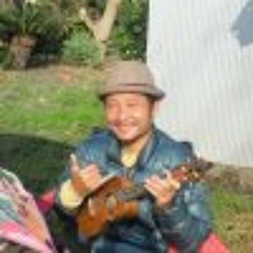 Yuusuke  Urushido's avatar
