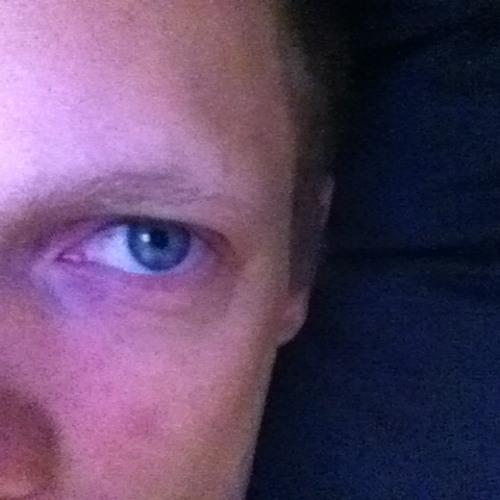 Oli Simon's avatar