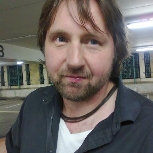 Jamesc Powlett's avatar