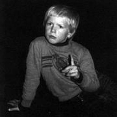 Johannes De Silentio 2's avatar