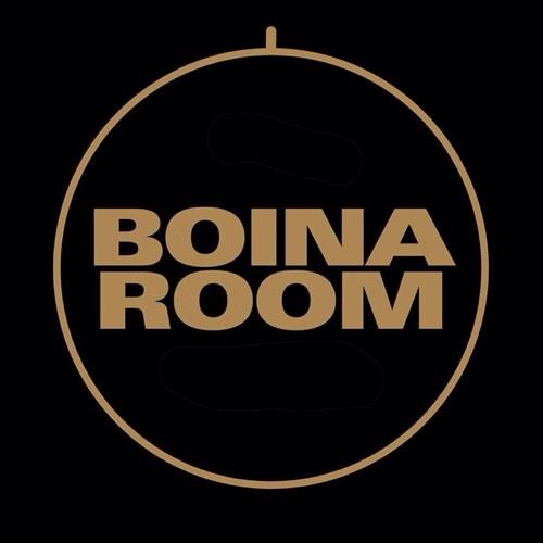 BOINA ROOM's avatar