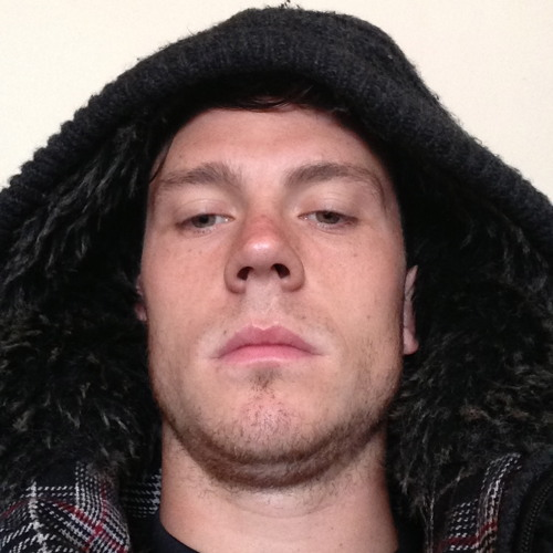 90Nickk's avatar