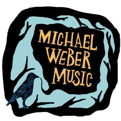 Michael Weber | Composer's avatar
