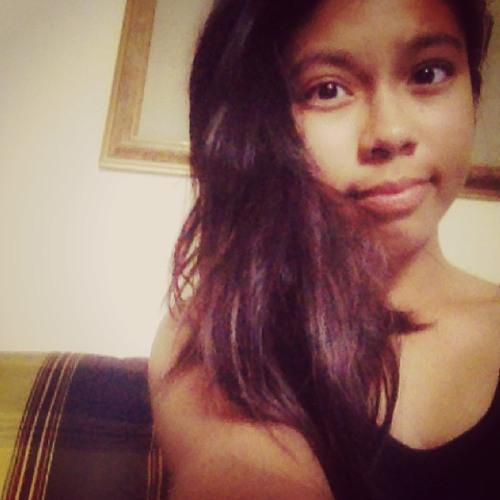 Lalaine Shrestha's avatar