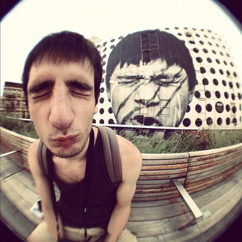 .bass.'s avatar