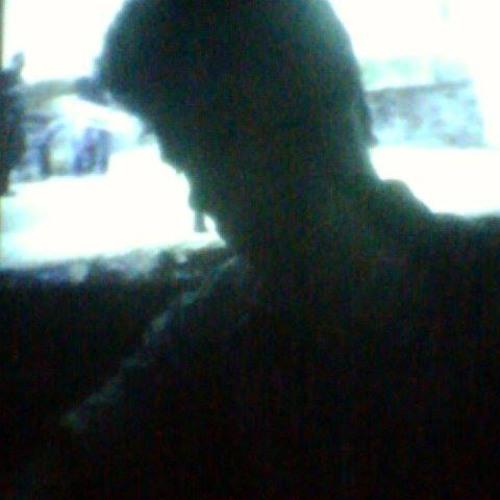 Josue Rodriguez Dj's avatar