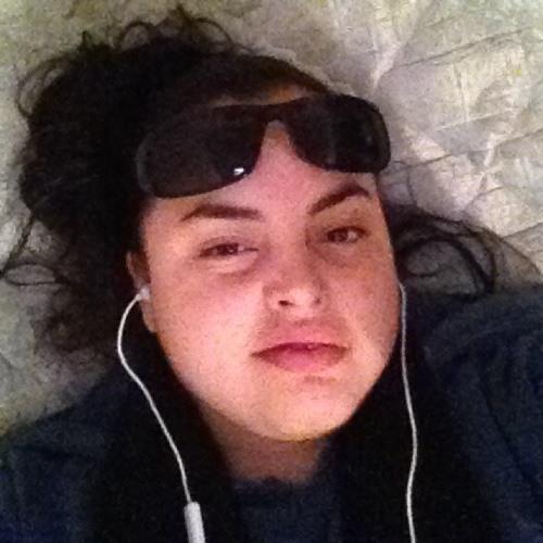 Esmeralda Bernal's avatar