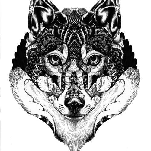 Kéops's avatar