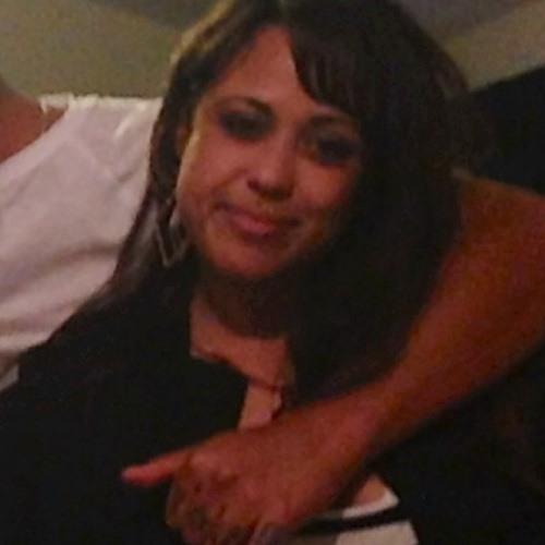 Stacy Vazquez's avatar