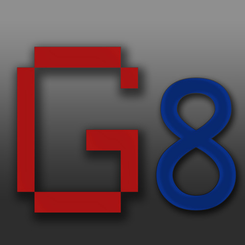 gottamusic8's avatar