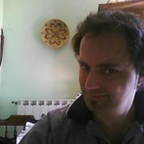 user884618's avatar