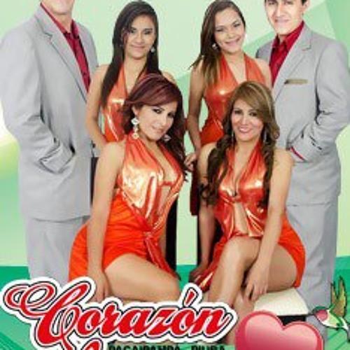 Corazon serrano S.Oficial's avatar