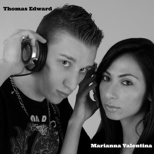Tom & Valentina's avatar