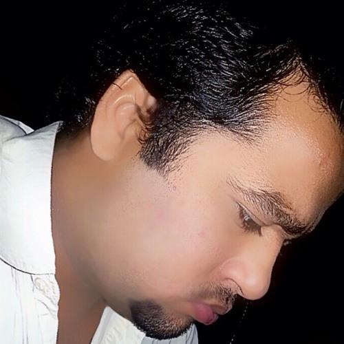 usman lone's avatar